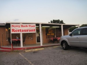 bad restaurant names 6