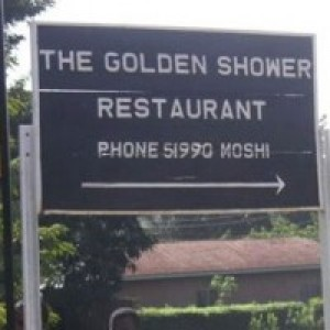 bad restaurant names 7