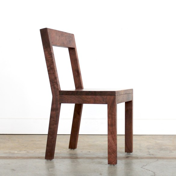i-make-beautiful-chairs
