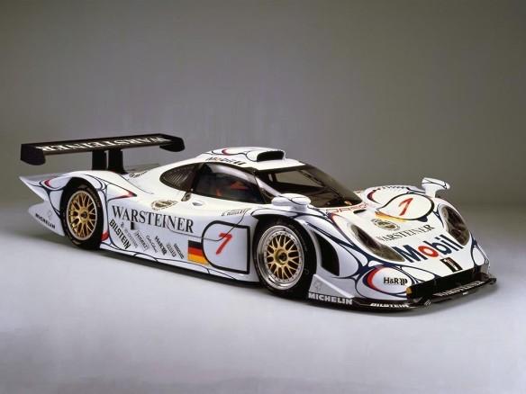 1998-Porsche-911-GT1